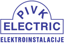 Pivk Electric d.o.o.